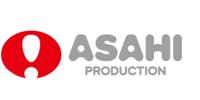 ASAHI PRODUCTION