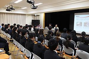 「東京アニメーションカレッジ専門学校」の画像検索結果