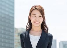 株式会社旭プロダクション